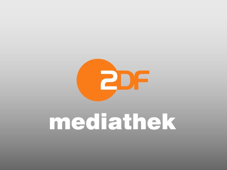 ZDF-Beitrag über Hannahs Suche nach einem Stammzellenspender