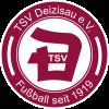 Fußballabteilung des TSV Deizisau